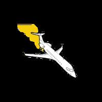 GTAO Flight School Engine failure