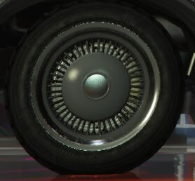 File:OGHunnetsChromeLip-GTAO.png