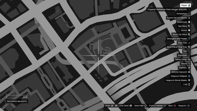 File:Spaceship Parts GTAVe 33 Backlot City Outdoor Set Map.jpg