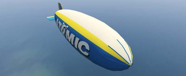 File:AtomicBlimp-GTAV-RSC.jpg