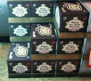 Blarneys-GTAV-Boxes