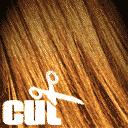 File:Cut-GTA3-logo.png