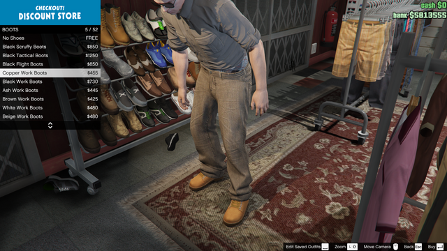 File:FreemodeMale-Boots4-GTAO.png