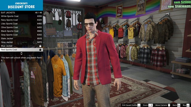 File:FreemodeMale-SuitJackets45-GTAO.png