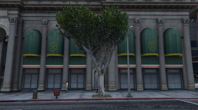 File:Kronos-Building-GTAV.jpg
