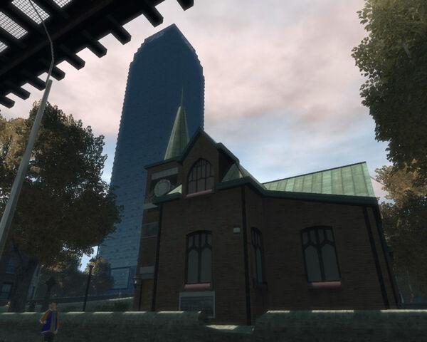 File:MeadowsParkChurch-GTAIV-View03.jpg