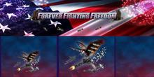 MobileOperationsCenter-GTAO-FightingFreedomLivery