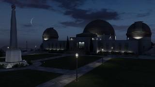 File:Observatory-GTAO-Deathmatch.jpg