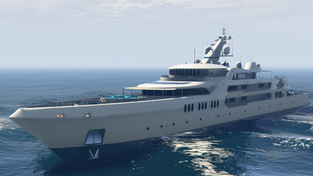 File:PiscesYacht-GTAO-front.png