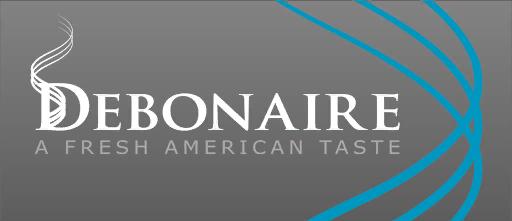 File:Debonaire-GTAIV-Logo.png