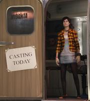 Director Mode Actors GTAVpc Professionals F Fashion