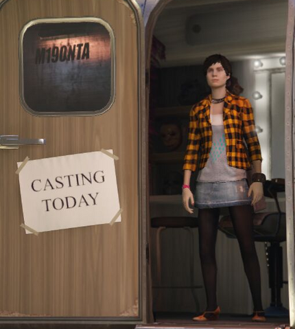 File:Director Mode Actors GTAVpc Professionals F Fashion.png