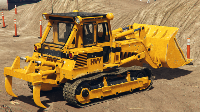 File:Dozer-GTAV-rear.png