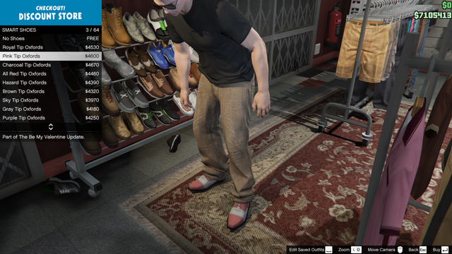 File:FreemodeMale-SmartShoes50-GTAO.png