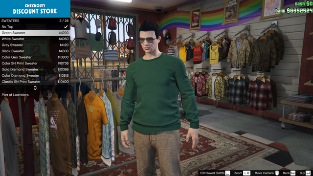 File:FreemodeMale-Sweaters1-GTAO.png
