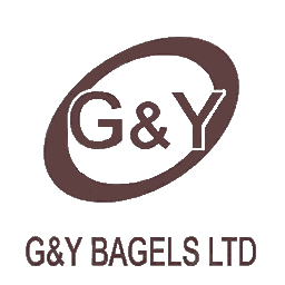 File:G&Y-GTAIV-Logo1.png