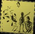 Thumbnail for version as of 11:36, September 6, 2014