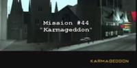 Karmageddon (side mission)