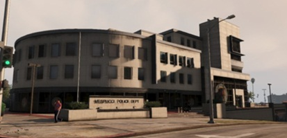 File:LSPD Vespucci Station 4 -GTA V.jpg