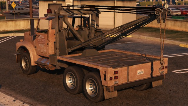 File:LargeTowTruck-Rear-GTAV.png