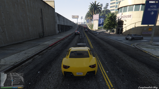 File:LegalTrouble-GTAV-SS11.png