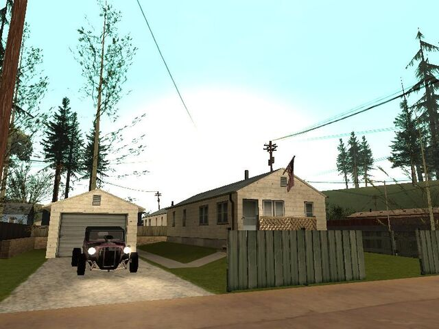File:Ls'house.jpg