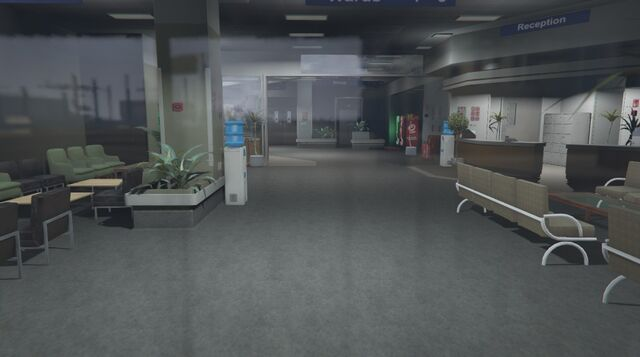 File:PillboxHill-GTAV-Interior3.jpg