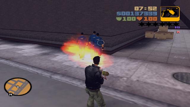 File:TrialByFire5-GTAIII.png