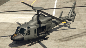 Valkyrie-GTAO-front