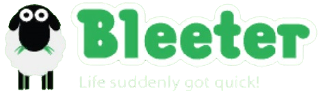 File:Bleeter-Logo-IV.png