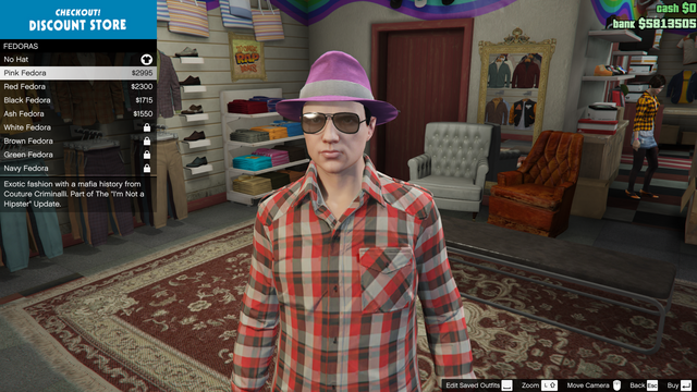 File:FreemodeMale-Fedoras1-GTAO.png