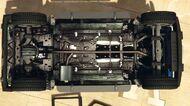 Mesa-GTAV-Underside