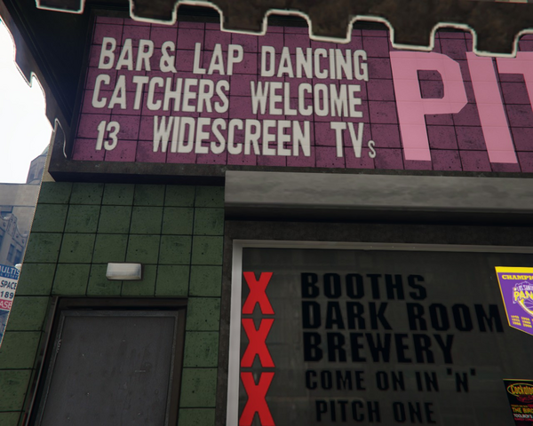 File:Pitchers GTAO Catchers Signage.png