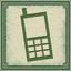 Dialling Digits Achievement-GTA Online