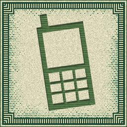 File:Dialling Digits Achievement-GTA Online.png