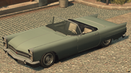 PeyoteTopless-GTAIV-front
