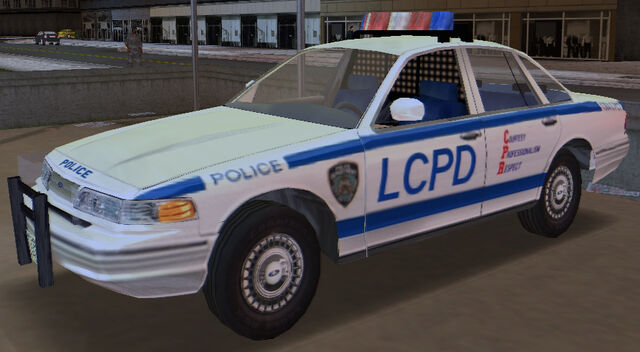 File:Police Ford Crown Victoria (GTA3) (front).jpg