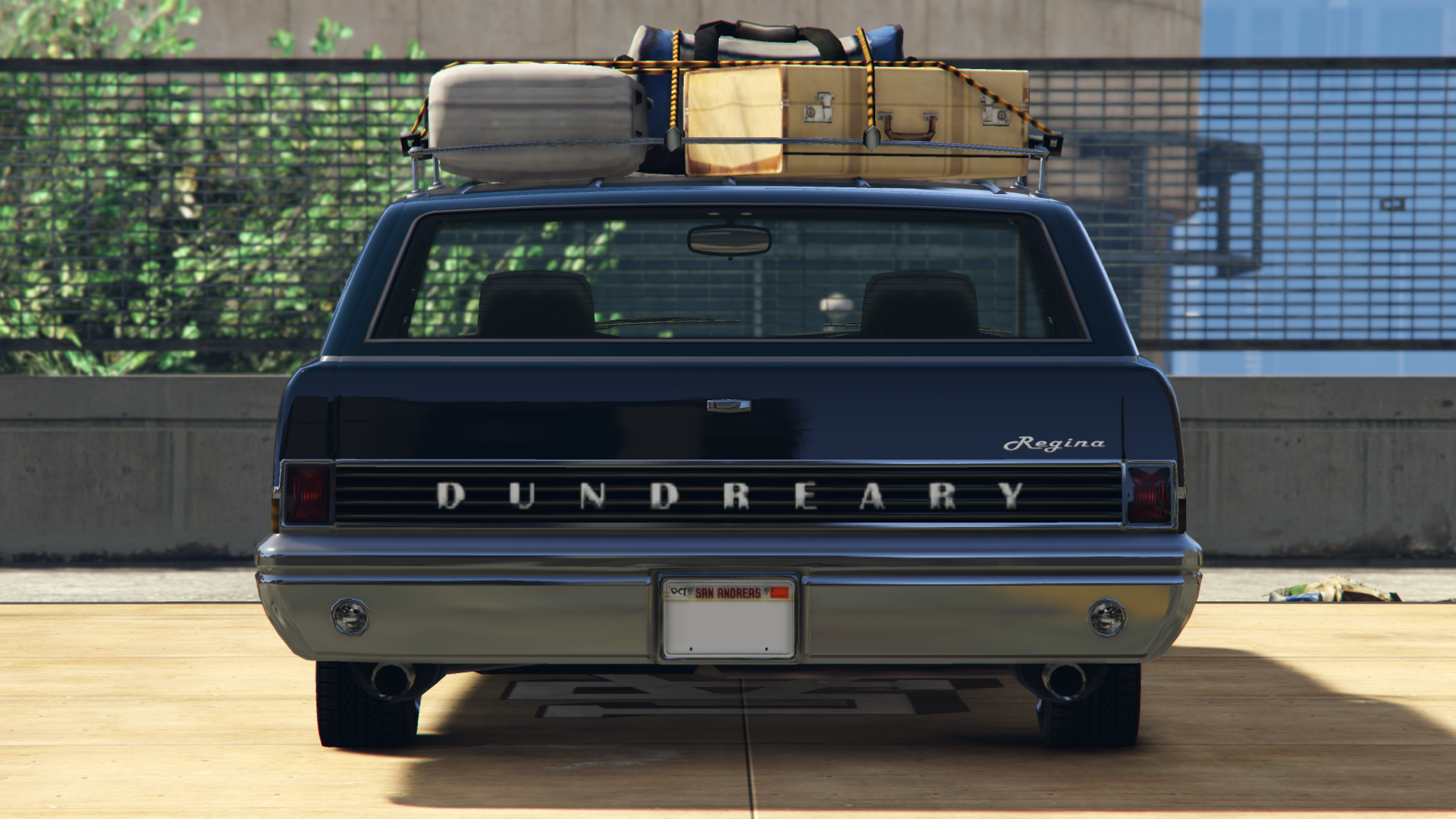 File:Regina-GTAV-Rear.png
