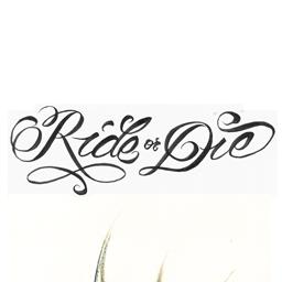 File:RideOrDieReward.png