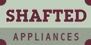 File:ShaftedAppliances-GTASA-logo.png