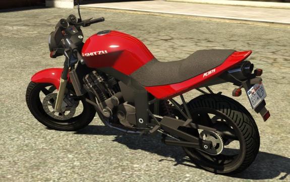 File:ShitzuPCJ600-GTAV-Rear.png