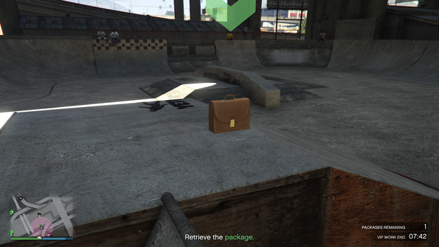 File:Sightseer-GTAO-PackageLocation18.png