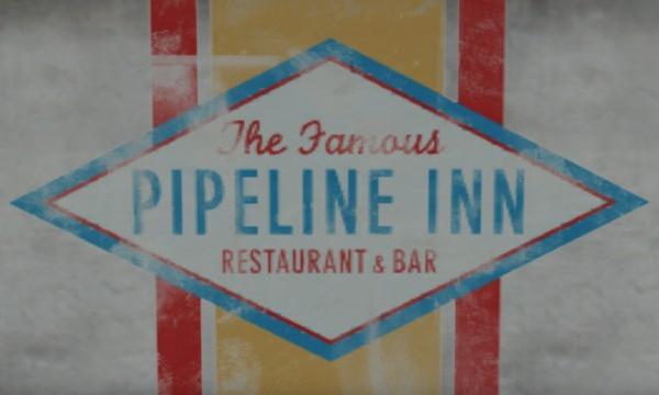 File:ThePipelineInn-GTAV-Logo.png