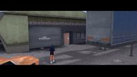 TheWife4-GTAIII