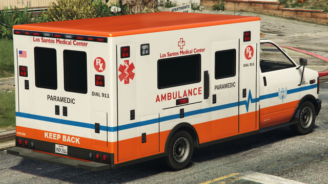 File:Ambulance-GTAV-rear-LSMC.png