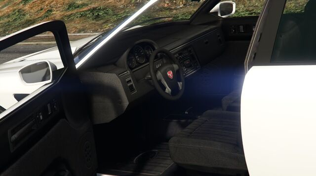 File:Buffalo-GTAV-Interior.jpg