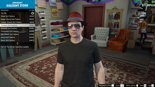 File:FreemodeMale-Fedoras12-GTAO.png