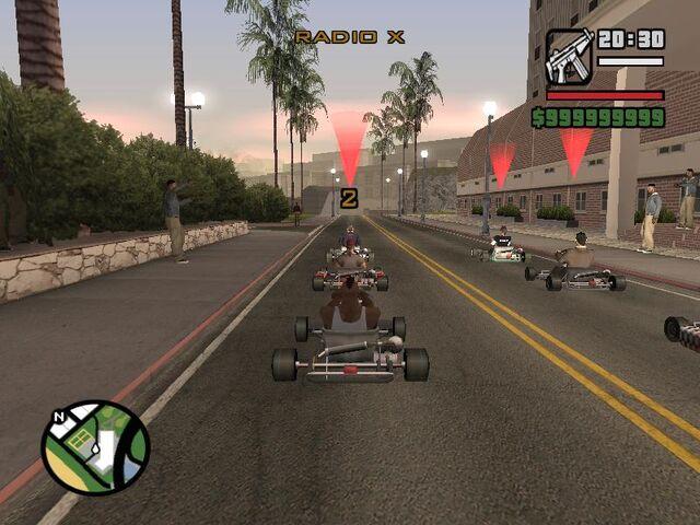 File:GoGoKarting-GTASA-RaceStart.jpg