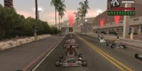 Go-Go Karting