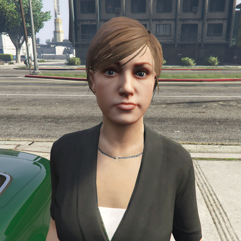 File:Madrazo Witness-GTAO-Portrait.png